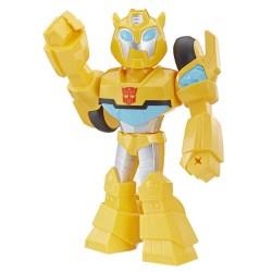 Robot Super Puternic Bumblebee Transformers