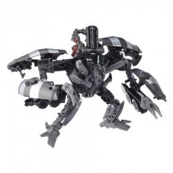 Robot Transformers Studio Series Voyager Mixmaster