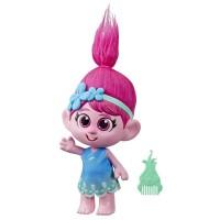 Figurina Trolls Poppy