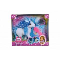 Unicorn Sweet Ice Simba