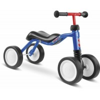 Tricicleta Wutsch Puky 3026
