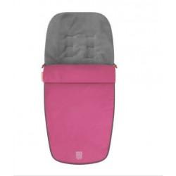 Aparatoare de iarna pentru picioare Greentom Pink