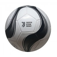 Minge oficiala Juventus FC marimea 5