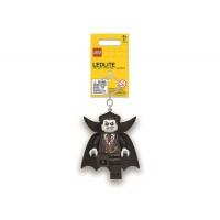 Breloc cu lanterna LEGO Classic Vampir (LGL-KE133)