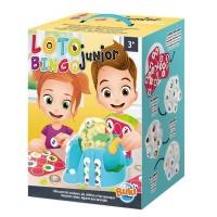 Joc Bingo Junior