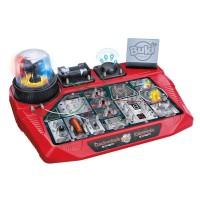 Set constructie Expert in electronica