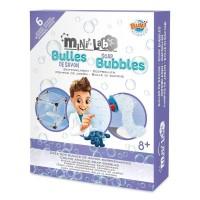 Mini Laboratorul de baloane de sapun