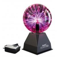 Lampa decorativa - Sfera de plasma