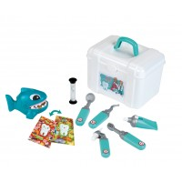 Set de joaca - Trusa Dentist
