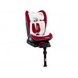 Scaun auto copii 9-25 kg cu Isofix MyKids Maxi Safe R6D
