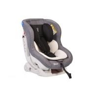 Scaun auto copii Moni Aegis 0-18 kg Beige/Grey