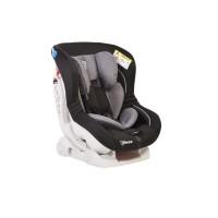 Scaun auto copii Moni Aegis 0-18 kg Grey/Black