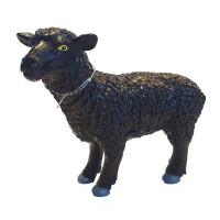 Figurina animalut cu sunet - Oaie