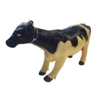Figurina animalut cu sunet - Vaca