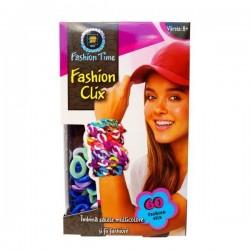 Fashion CLIX - Multicolor cool