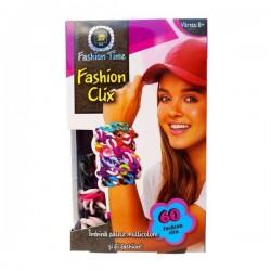 Fashion CLIX - Multicolor party
