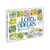 Joc Loteria Miresmelor
