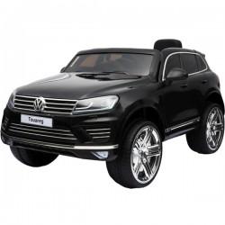 Masina cu acumulator Volkswagen Touareg