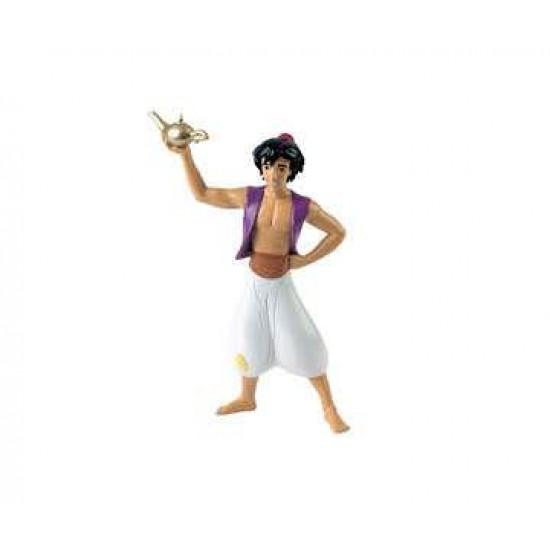 Figurina - Aladin