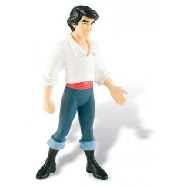Figurina - Frozen - Eric