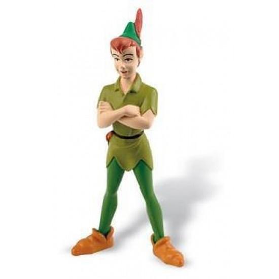 Figurina - Peter Pan