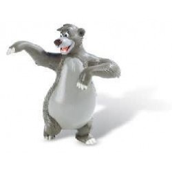 Figurina - Baloo