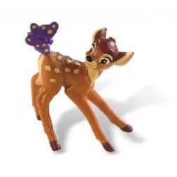 Figurina - Bambi