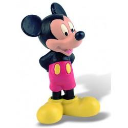 Figurina - Mickey Clasic
