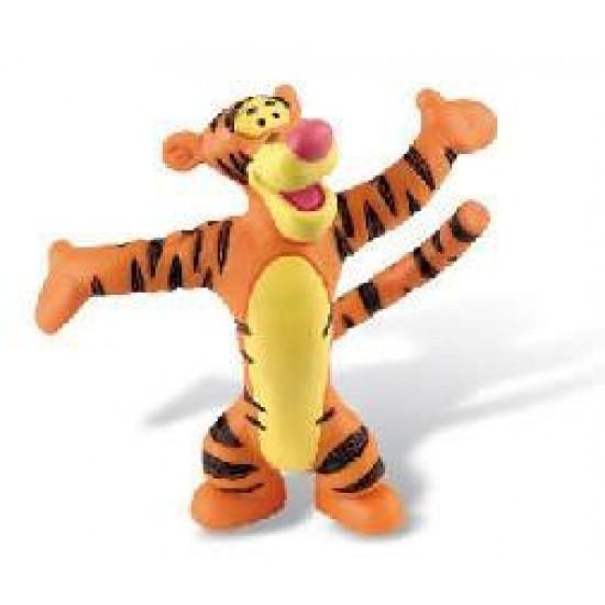 Figurina - Tigru