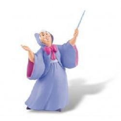 Figurina - Zana cea Buna