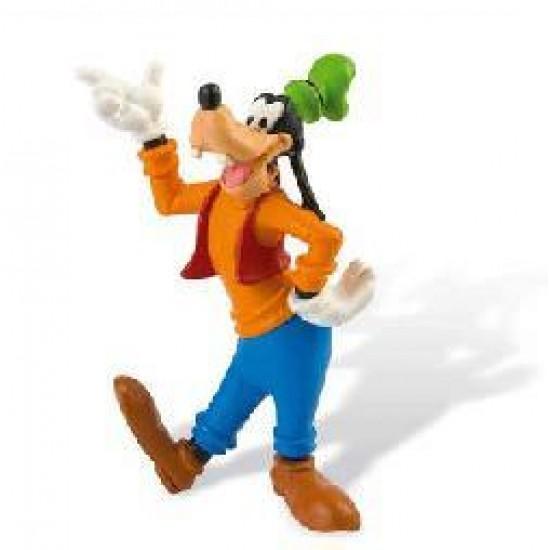 Figurina - Goofy