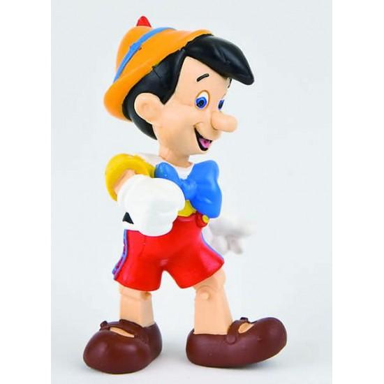 Figurina - Pinocchio