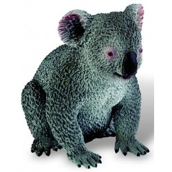 Figurina - Koala Deluxe