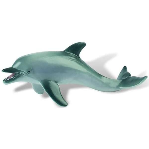 Figurina - Delfin