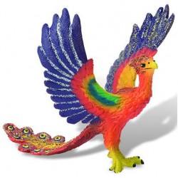 Figurina - Pasarea Phoenix