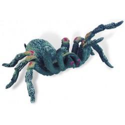 Figurina - Tarantula