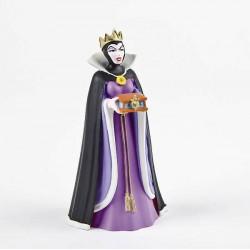 Figurina - Mama vitrega Alba ca Zapada