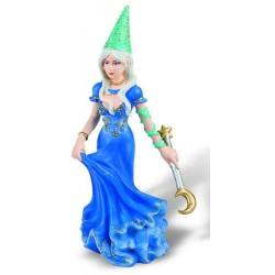 Figurina - Fairy