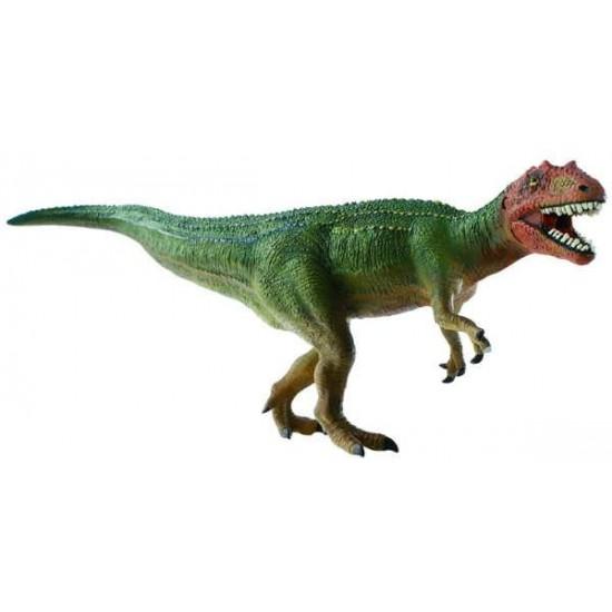 Figurina - Giganotosaurus