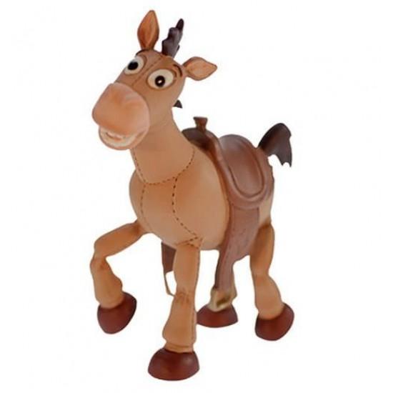 Figurina - Bullseye - Toy Story 3