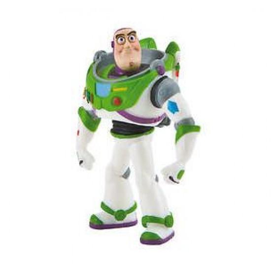 Figurina - Buzz Lightyear - Toy Story 3