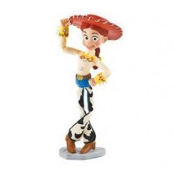 Figurina - Jessie - Toy Story 3