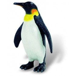 Figurina - Pinguin