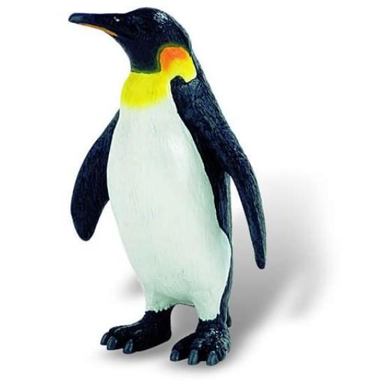 Figurina - Pinguin