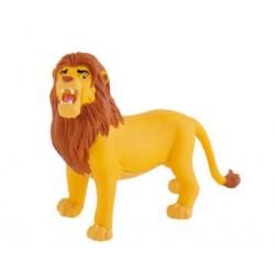 Figurina - Simba