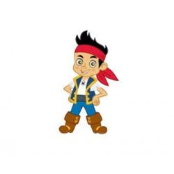 Figurina - Jake