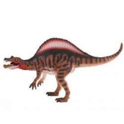 Figurina - Spinosaurus