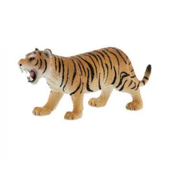 Figurina - Animal salbatic - Tigru