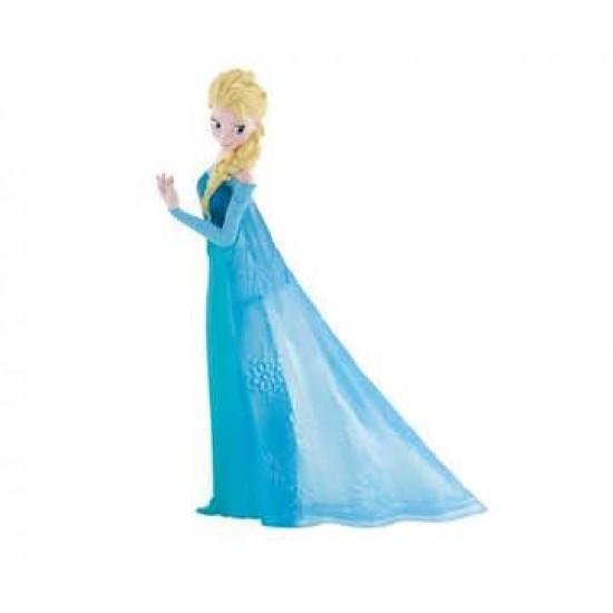 Figurina - Elsa