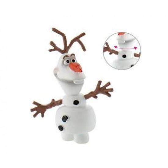 Figurina - Olaf - Frozen